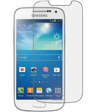 Premium Tempered Glass Guard Screen Protector Samsung Galaxy Star Pro S7262