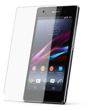 Premium Tempered Glass Guard Screen Protector For Sony Xperia C in Box Packing