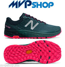 SCARPE RUNNING/TRAIL NEW BALANCE FRESH FOAM HIERRO V2 DONNA WTHIERT2