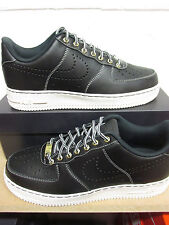 Nike Air Force 1 LV8 WB Mens Trainers 882095 001 Sneakers Shoes