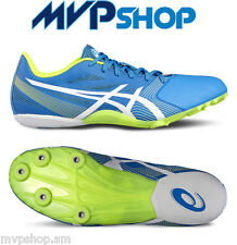 SCARPE ATLETICA CHIODATE ASICS HYPERSPRINT 6 UOMO G500Y-4301