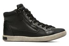 Donna I Love Shoes Susket Sneakers Nero