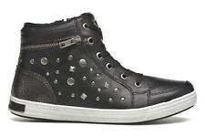 Donna I Love Shoes Suskat Sneakers Nero