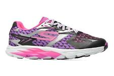 Donna Skechers Go Run Ride 5 13997 Scarpe Sportive Multicolore