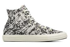 Donna Converse Chuck Taylor All Star Gemma Hi Sneakers Bianco
