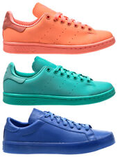 Adidas Adicolor Superstar Stan Smith Court Vantage Men Sneaker Schuhe
