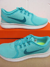 Nike Womens Free RN CMTR Running Trainers 831511 300 Sneakers Shoes