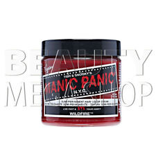 Manic Panic – Semi-Permanent Hair Color Tintura per Capelli da 118 ml
