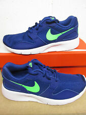 Nike Kaishi (GS) Running Trainers 705489 404 Sneakers Shoes