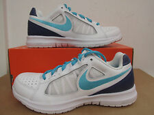 nike air vapor ace womens tennis shoes 724870 146 sneakers trainers CLEARANCE