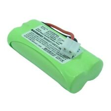 Replacement Battery For ALCATEL 60AAAAH2BMJ