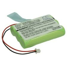 Replacement Battery For EADS MC900