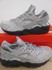 Nike Air Huarache Run SE Mens Running Trainers 852628 003 Sneakers CLEARANCE