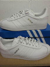 Adidas Originals Gazelle BB5498 Trainers Sneakers Shoes