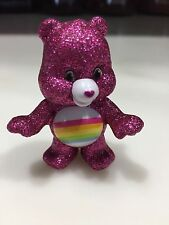 Care Bears Blind Bag Collectible