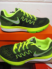nike air zoom vomero 10 mens running trainers 717440 700 sneakers shoes