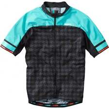 Madison RoadRace Premio Adults Mens Short Sleeve Cycle Cycling Jersey - SALE!