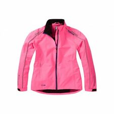 Madison Protec Women's Waterproof Cycle Cycling Bike Jacket