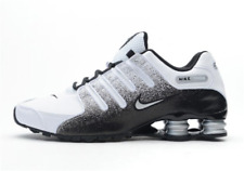 SHOES NIKE SHOX NEW