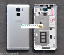Back Battery Housing Cover,Body Panel For Huawei Honor 7