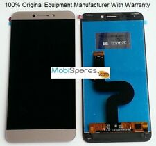 LCD Display with Touch Screen Digitiser For LeTV LeEco Le 1S X507 X509