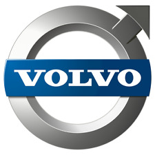DVD Volvo Workshop Service and Repair Manual All models and engine variations