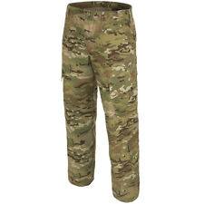 Propper ACU Trousers Mens Cargo Combat Uniform Pants Army Ripstop MultiCam Camo