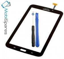 Touch Screen Digitizer For Samsung Galaxy Tab 3  7.0 SM-T211/P3200 3G Ver