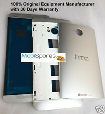 Full Housing Cover/Body Panel For HTC One M7 802D,802T,802W