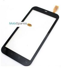 Touch Screen for Motorola Defy MB525 ME525 MB526 ME526 / Bravo MB520