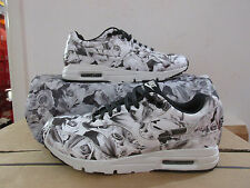 best website bb056 5dac3 nike womens air max 1 ultra LOTC city collection trainers 747105 001  CLEARANCE