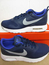 Nike Air Max Tavas (GS) Running Trainers 814443 404 Sneakers Shoes