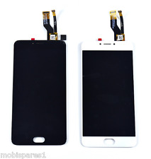 LCD Display With Touch Screen Digitizer For Meizu M3 Note M681 M681H M681Q M681C