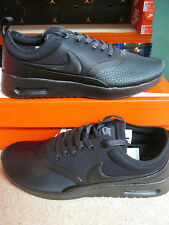 Nike Femmes Air Max Thea Ultra PRM BASKET COURSE 848279 003 BASKETS CHAUSSURES