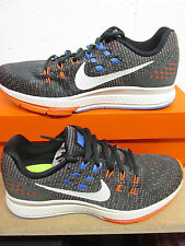Nike Femmes Air Zoom Structure 19 BASKET COURSE 806584 004 Baskets Chaussures