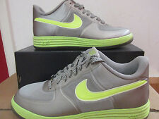nike lunar force 1 fuse mens trainers 555027 002 sneakers shoes CLEARANCE