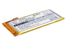 Battery suitable for Apple iPod Nano 4th 4GB, iPod Nano 4th 8GB, iPod Nano 4th