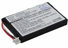 Battery suitable for Apple iPOD 3th Generation, iPOD 20GB M9244LL/A, iPOD 15GB