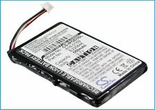 Battery suitable for Apple iPOD 3th Generation, iPOD 20GB M9244LL/A, iPOD