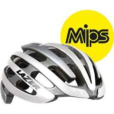 Lazer Adults Mens Z1 Cycle Cycling Racing Helmet With MIPS