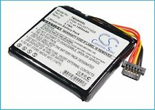 Battery suitable for TomTom Go 820, Go Live 820, G0 825