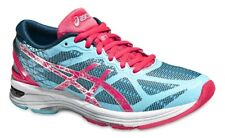 ASICS DONNA CORSA COMPETIZIONE Gel-ds Trainer NC 21 Turchese - t675n-4020