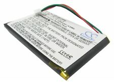 Battery suitable for Garmin Nuvi 1300, Nuvi 1350, Nuvi 1350T