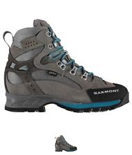SPORT Garmont Rambler GTX Walking Boots Ladies Grey/Blue