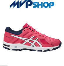 SCARPE VOLLEY ASICS GEL BEYOND 5 LOW DONNA B651N-1901