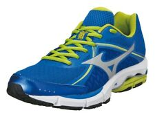 Mizuno uomo Wave Ultima 6 - J1GC140903