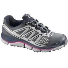 Salomon Women Crossmax 2 CS (wasserabweisend) - 352322