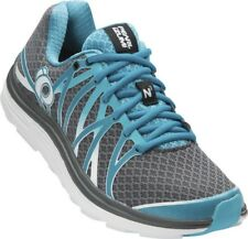 Pearl Izumi MUJER ZAPATOS RUNNING Neutral Em Road N3 GRIS - p162150064ta
