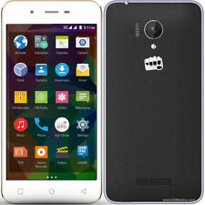 Premium Tempered Glass Guard Screen Protector for Micromax Canvas Spark Q380
