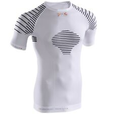 X-BIONIC Men Invent Light Short Sleeve Funktionsshirt - I020293-W030